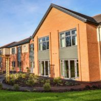 LNT Care Developments secures €79.5m debt facility (GB)