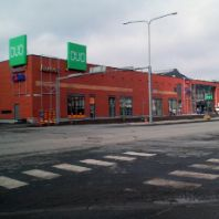 NREP invests €77m in Finnish retail market