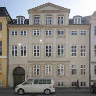 Jeudan acquires €50m mixed-use portfolio in Copenhagen (DK)