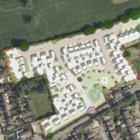 Harworth secures Bellway deal in the Midlands (GB)