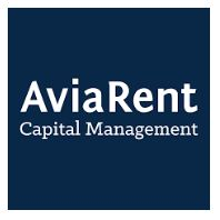 AviaRent grows German healthcare portfolio