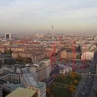 Deutsche Investment sells Berlin office property for €10.2m (DE)