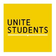 Unite gets go ahead for London student tower (GB)