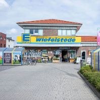 Patrizia acquires German supermarket portfolio