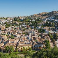 Amro secures €20.5m loan for Granada student housing scheme (ES)