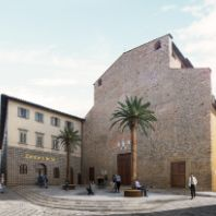 Invesco secures two hotel developments in Italy