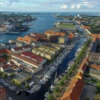 Heimstaden acquires Danish mixed-use portfolio