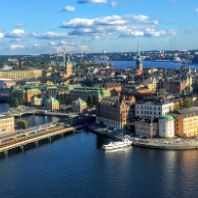 Europa Capital and NCAP invest in Stockholm office property (SE)