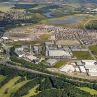 Harworth sells development land for €24.6m (GB)
