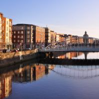 Tristan acquires two Dublin resi schemes for €54.5m (IE)