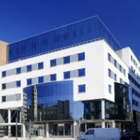 Benson Elliot acquires Warsaw office property (PL)