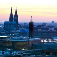 Diok RealEstate expands German office portfolio