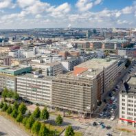 Reiss & Co and PEG Hamburg acquire Leder-Schuler complex in Hamburg (DE)