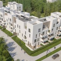 Trei Real Estate enters Polish residential market