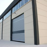 Legal & General enters self-storage sector (GB)