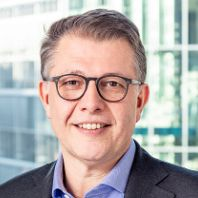 BF.direkt takes over CoRE Solutions (DE)