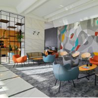 Marriott brings Four Points by Sheraton to Poland