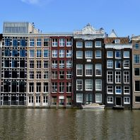 CAPREIT acquires Dutch resi portfolio for €163.8m