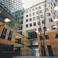 Real IS sells Berlin office property for €111m (DE)