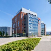 CapMan acquires Helsinki office portfolio (FI)