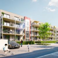 Commodus acquires German residential developer