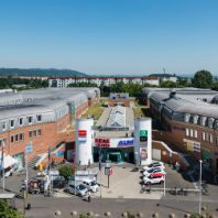 DEKA acquires Seidnitz Center in Dresden (DE)