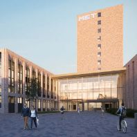 Willmott Dixon secures €15.5m Brighton Met college deal (GB)