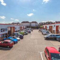 M7 acquires UK mixed-use portfolio for €32.8m