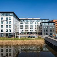 Patrizia sells Amsterdam office property for €20.35m (NL)