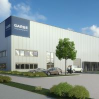 Garbe Industrial Real Estate grows German portfolio