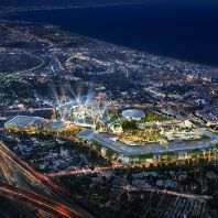 intu Costa del Sol gets green light (ES)