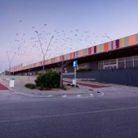Square Asset Management acquires Montijo Retail Park (PT)