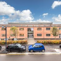 Schroder Real Estate acquires Copenhagen office portfolio (DK)