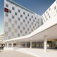 Radisson expands RED portfolio