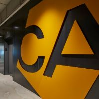 CA Ventures to invest €566m in European PBSA market