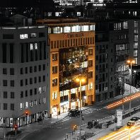 UBS AM acquires Frankfurt office property for €27m (DE)