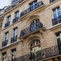 KanAm Grund Group acquires prime mixed-use building in Paris (FR)
