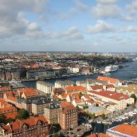 NCC to deliver new Copenhagen city district (DK)