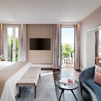 St. Regis Hotels opens on Venice's Grand Canal (IT)
