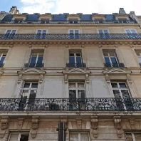 Ardian acquires Paris office property (FR)