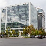 CFH enters the Romanian real estate market