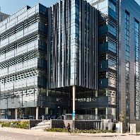 Mayfair Capital acquires Cardiff office building (GB)