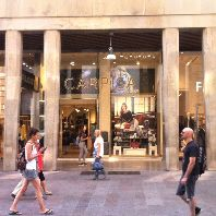 BMO REP invests €65m in European retail property