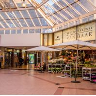 Real IS acquires Dutch shopping centre