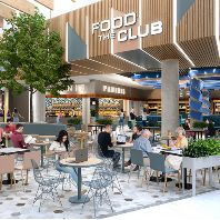 Multi unveils €17m refurbishment plans for Budapest shopping centre (HU)