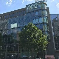 Patrizia acquires Frankfurt office building (DE)