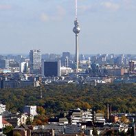 pbb provides €87.5m for Berlin resi project (DE)