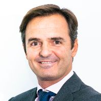 Patrizia appoints Eduardo de Roda as Country Manager for Iberia