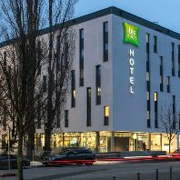 Pandox acquires German hotel portfolio for €290m