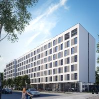 Merkur and Novum Hospitality to open 'the niu' hotel in Eschborn (DE)